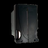 CarrierDatacoldPrinter250-500TRVersion
