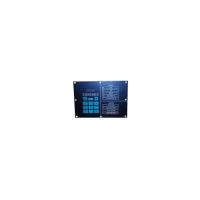 CarrierEuroPhoenix-Microprocessor