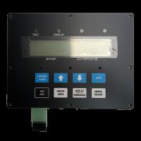 CarrierMaxima-DisplayKeypad