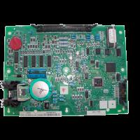 CarrierMaxima-Microprocessor