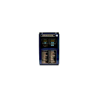 CarrierMicroLink1Microprocessorbluetype