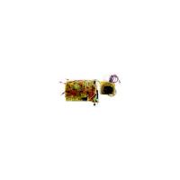 CarrierNUAnalogTemperatureSet-StationBoard