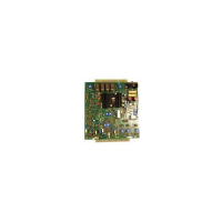 ControlBoardRFC92GS