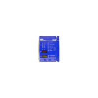 ControllerCMS02