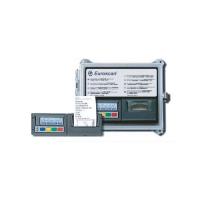 EuroscanRX-ThermographTypeR-T