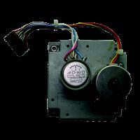 MMCC3-MMCC3AServoMotor