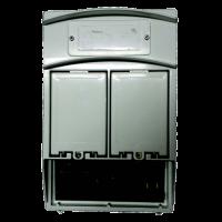ThermoKingCM4000-Controller