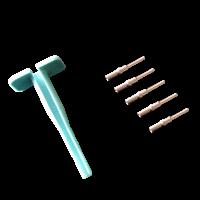 Terminals&ExtractorKit